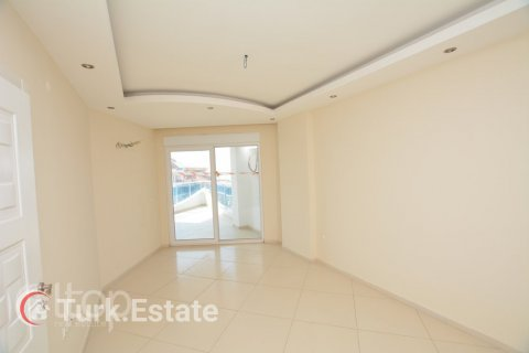 3+1 Penthouse in Alanya, Turkey No. 498 - 10