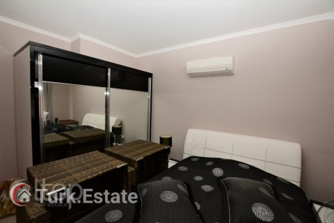 2+1 Penthouse in Alanya, Turkey No. 236 - 13