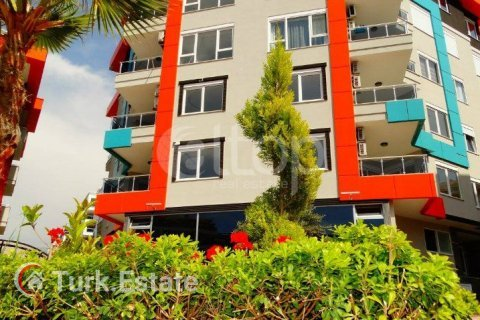 Apartment in Kestel, Turkey No. 1114 - 5