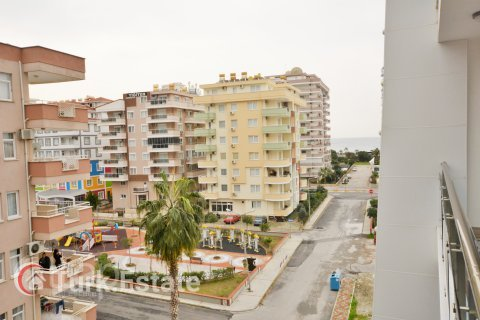 1+1 Apartment in Mahmutlar, Turkey No. 772 - 10