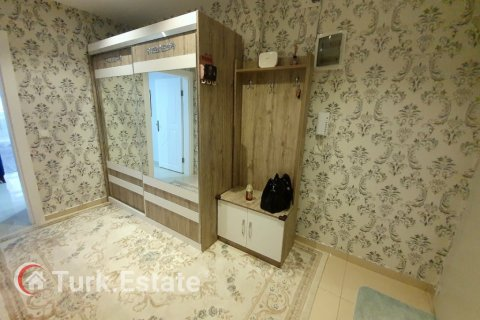 1+1 Apartment in Alanya, Turkey No. 1864 - 10