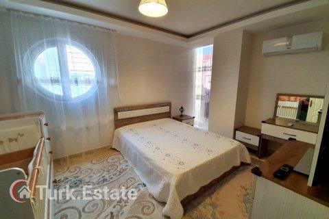 1+1 Apartment in Alanya, Turkey No. 1864 - 8