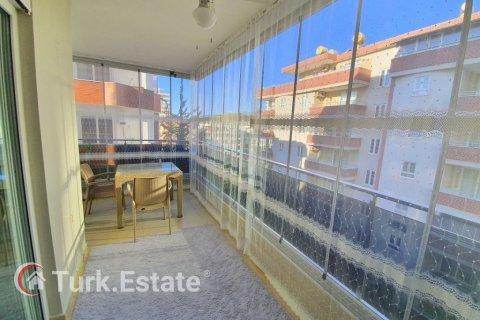 1+1 Apartment in Alanya, Turkey No. 1864 - 12