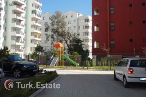 2+1 Apartment in Antalya, Turkey No. 1165 - 7