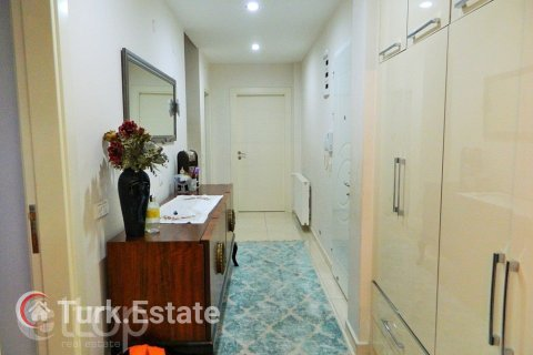 4+1 Penthouse in Alanya, Turkey No. 287 - 9