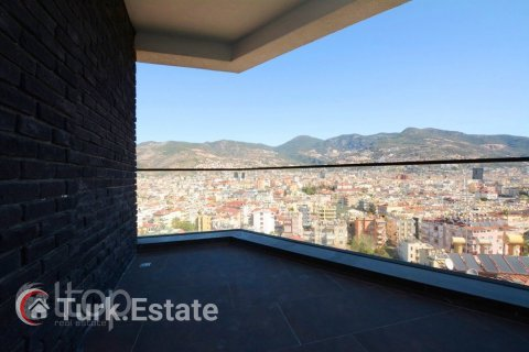 Apartment for sale in Alanya, Antalya, Turkey, 3 bedrooms, 136m2, No. 730 – photo 12