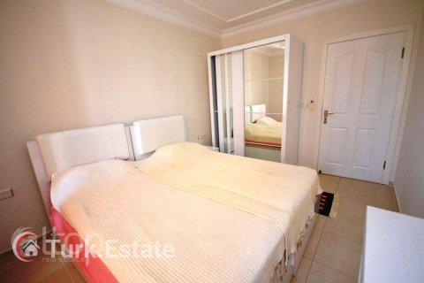 2+1 Apartment in Mahmutlar, Turkey No. 182 - 28