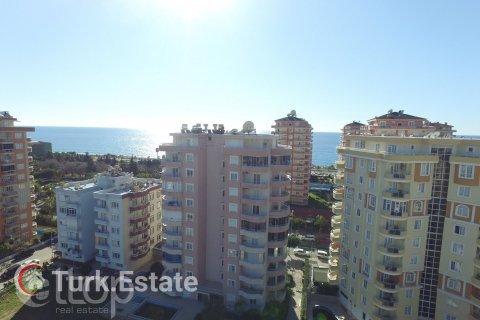 Apartment in Mahmutlar, Turkey No. 239 - 9