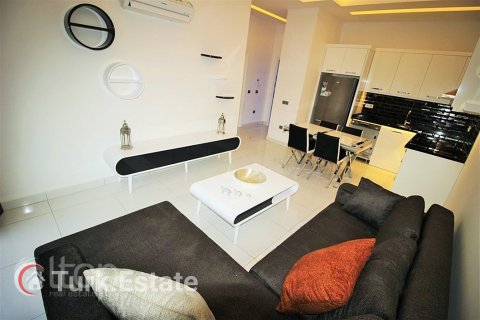 2+1 Apartment in Alanya, Turkey No. 610 - 10