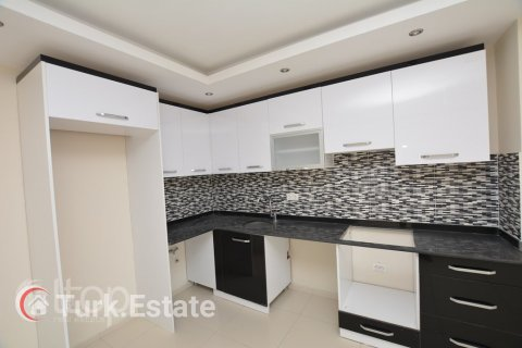 5+1 Penthouse in Alanya, Turkey No. 499 - 11
