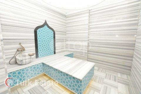 Apartment in Avsallar, Turkey No. 978 - 31