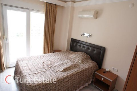 2+1 Apartment in Alanya, Turkey No. 568 - 18