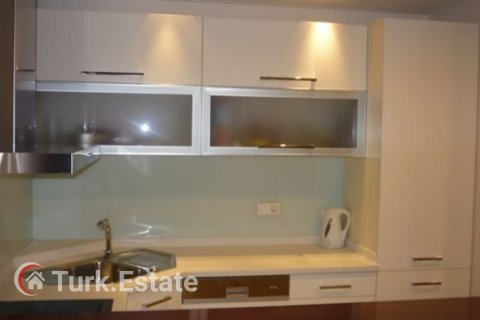 2+1 Apartment in Antalya, Turkey No. 1165 - 19