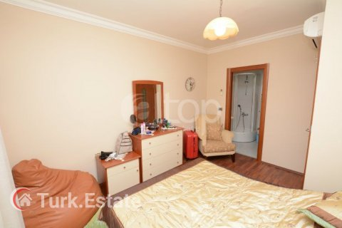 2+1 Apartment in Alanya, Turkey No. 921 - 19