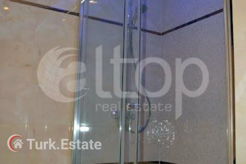Apartment for sale in Alanya, Antalya, Turkey, 4 bedrooms, 240m2, No. 1056 – photo 35