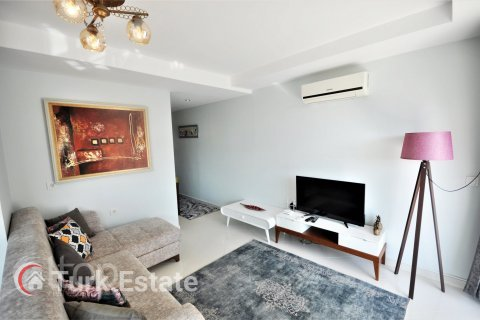 1+1 Apartment in Oba, Turkey No. 273 - 12