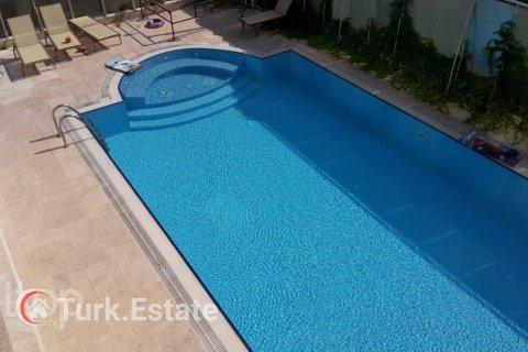 7+1 Villa in Alanya, Turkey No. 471 - 52