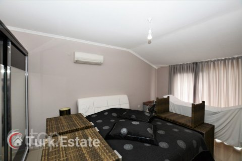 2+1 Penthouse in Alanya, Turkey No. 236 - 14