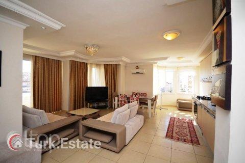 2+1 Apartment in Mahmutlar, Turkey No. 182 - 19