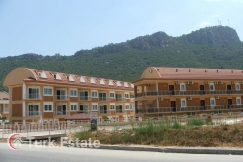 2+1 Apartment in Kemer, Turkey No. 1170 - 2