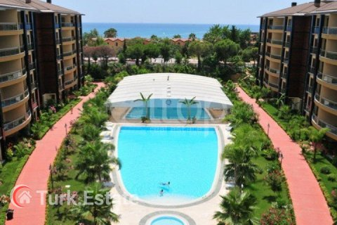 2+1 Apartment in Alanya, Turkey No. 921 - 10