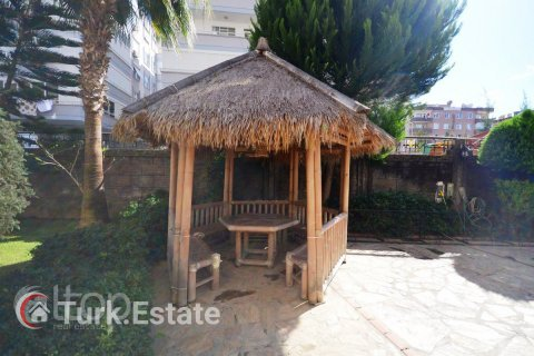2+1 Apartment in Mahmutlar, Turkey No. 182 - 8