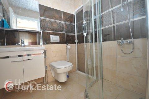 2+1 Apartment in Mahmutlar, Turkey No. 189 - 34