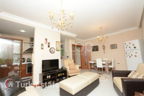 2+1 Apartment in Alanya, Turkey No. 921 - 12