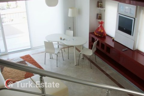 Apartment in Avsallar, Turkey No. 1190 - 36