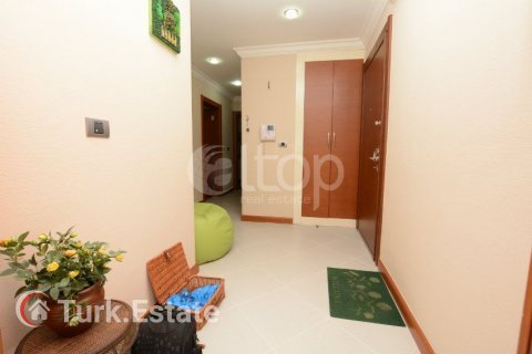 2+1 Apartment in Alanya, Turkey No. 921 - 11