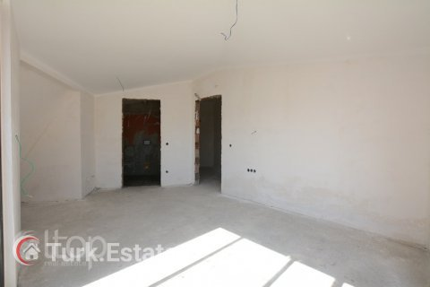 Apartment for sale in Alanya, Antalya, Turkey, 3 bedrooms, 136m2, No. 730 – photo 25