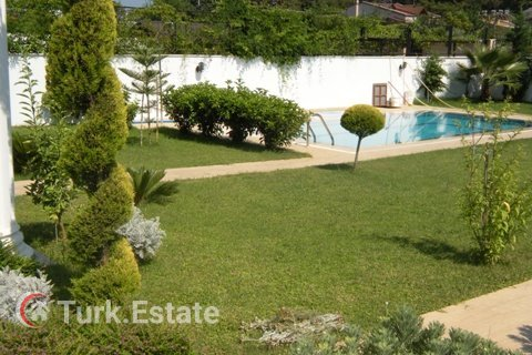 3+1 Villa in Kemer, Turkey No. 1179 - 6