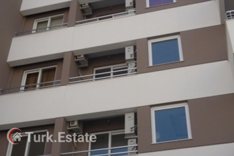 2+1 Apartment in Antalya, Turkey No. 1165 - 3