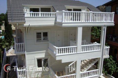 2+1 Apartment in Kemer, Turkey No. 1171 - 4