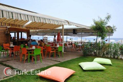 Apartment in Alanya, Turkey No. 1118 - 71