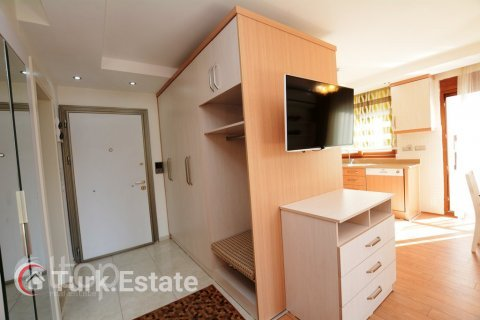 2+1 Penthouse in Alanya, Turkey No. 478 - 8