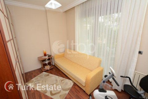 2+1 Apartment in Alanya, Turkey No. 921 - 21