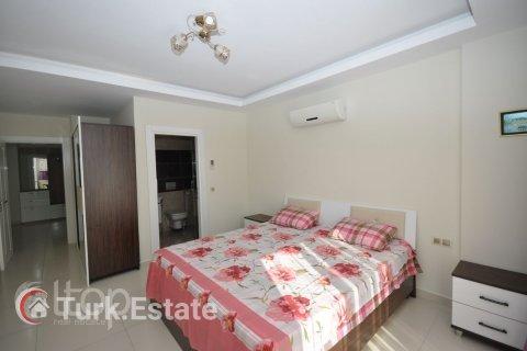 2+1 Apartment in Mahmutlar, Turkey No. 189 - 33