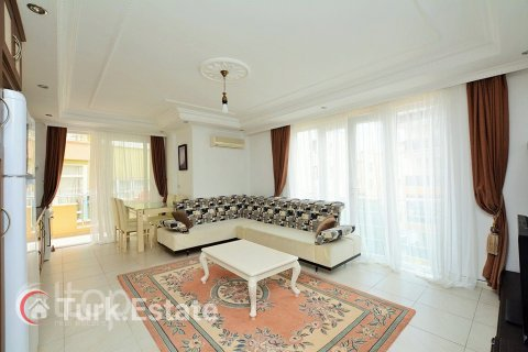 2+1 Apartment in Alanya, Turkey No. 677 - 8