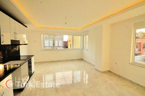 3+1 Penthouse in Alanya, Turkey No. 297 - 4