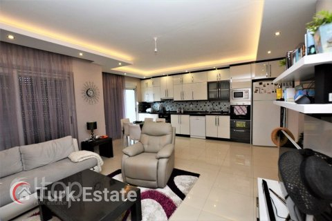 2+1 Penthouse in Alanya, Turkey No. 236 - 8