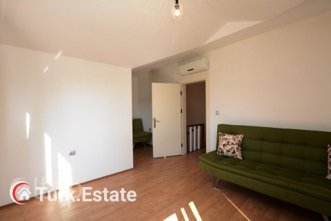 2+1 Penthouse in Alanya, Turkey No. 478 - 29