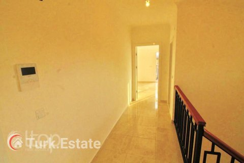 3+1 Penthouse in Alanya, Turkey No. 297 - 11