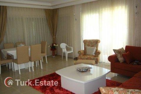 3+1 Villa in Kemer, Turkey No. 1179 - 16