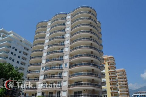 2+1 Apartment in Mahmutlar, Turkey No. 774 - 2