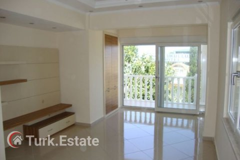 2+1 Apartment in Kemer, Turkey No. 1171 - 6