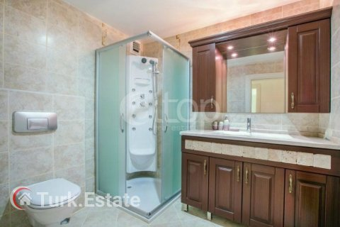 Apartment in Alanya, Turkey No. 929 - 31