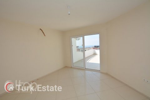 3+1 Penthouse in Alanya, Turkey No. 498 - 12
