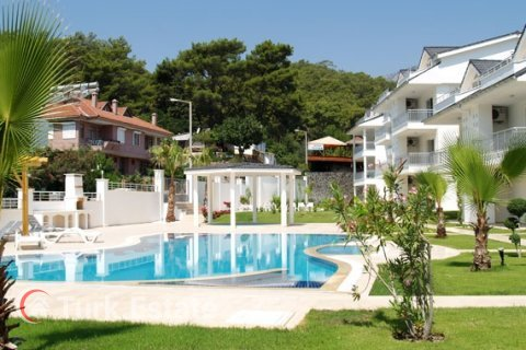 Apartment in Kemer, Turkey No. 1187 - 5