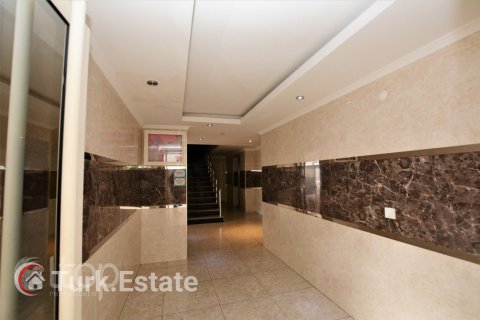 2+1 Penthouse in Alanya, Turkey No. 236 - 24